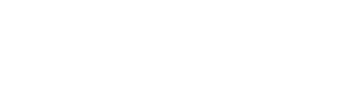 Lakewood Hollow