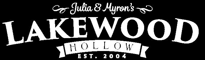 Lakewood Hollow